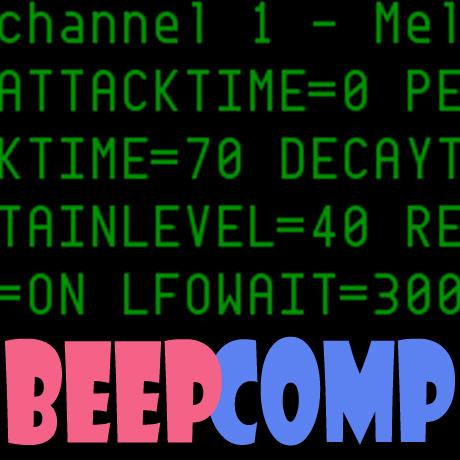 BeepComp Thumbnail